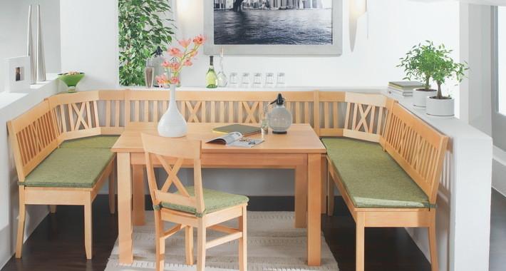 Möbel Lingemann Das Möbelhaus Ihres Vertrauens In Lennestadt Essen