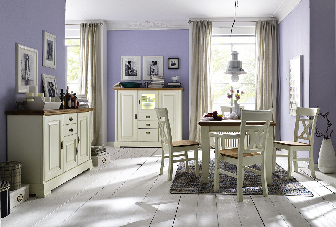 m bel lingemann das m belhaus ihres vertrauens in lennestadt essen. Black Bedroom Furniture Sets. Home Design Ideas