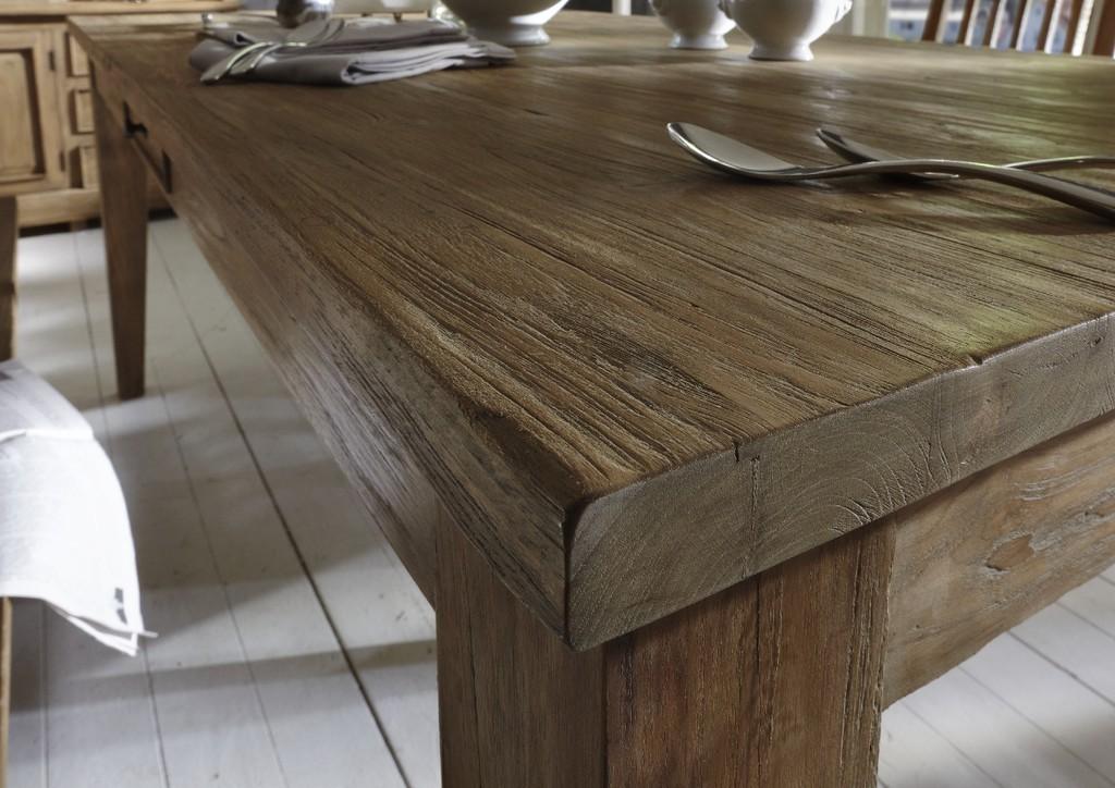 Holztisch beizen best tisch antik lack beize tabelle png with holztisch beizen finest das - Tisch lasieren ...
